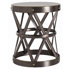 <strong>ARTERIORS Home</strong> Costello Side Table