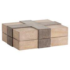 Madera Box