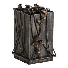Mariposa Box