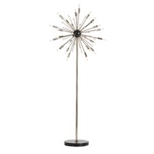 Imogene Floor Lamp