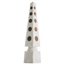 Kimiko Obelisk