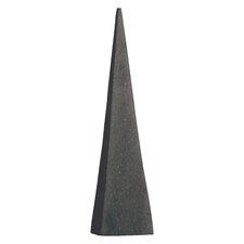 Lagos Obelisk