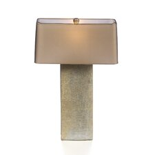 "Ravi 30.5"" H Table Lamp"