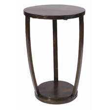 <strong>ARTERIORS Home</strong> Gotham End Table
