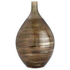 Farris Gourd Vase