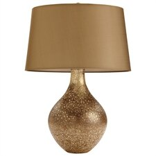 "Sanford 22"" H Table Lamp"