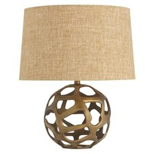 <strong>ARTERIORS Home</strong> Ennis Table Lamp