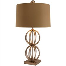 Millenium Table Lamp