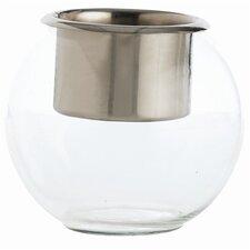 Ringo Candleholder / Vase