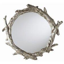 Oakley Mirror