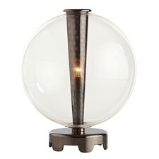 "Caviar 16.5"" H Table Lamp"