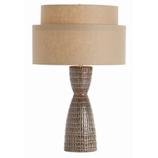 Carlsbad Table Lamp