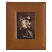 Amarillo Picture Frame
