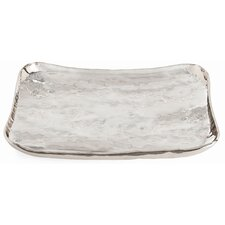 Sofia Rectangular Serving Tray
