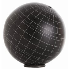 <strong>ARTERIORS Home</strong> Gaia Globe Sculpture