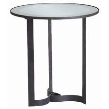 <strong>ARTERIORS Home</strong> Scillus Chiseled End Table