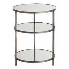 <strong>ARTERIORS Home</strong> Percy End Table