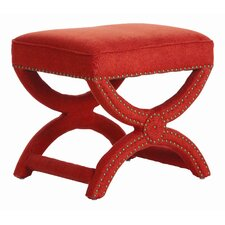 <strong>ARTERIORS Home</strong> Tennyson Stool