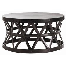 Stanley English Coffee Table
