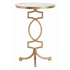 <strong>ARTERIORS Home</strong> Cooper Leaf End Table