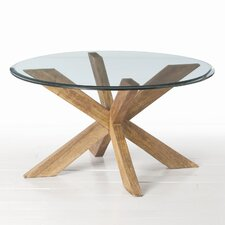 <strong>ARTERIORS Home</strong> Gwenieve Coffee Table