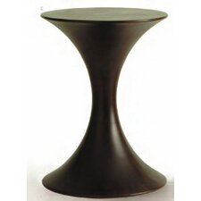 <strong>ARTERIORS Home</strong> Black Walnut End Table