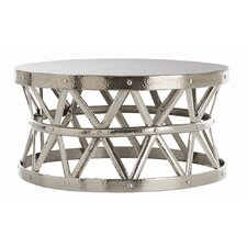 <strong>ARTERIORS Home</strong> Stanley Costello Coffee Table