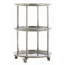 <strong>ARTERIORS Home</strong> DuBois Kitchen Cart