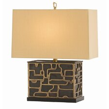 "20.5"" H Piper Table Lamp"