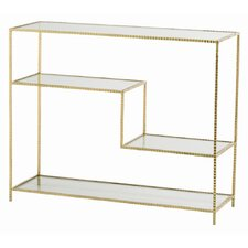<strong>ARTERIORS Home</strong> Worchester Console Table