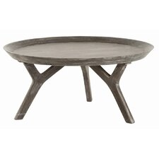 Emmett Coffee Table