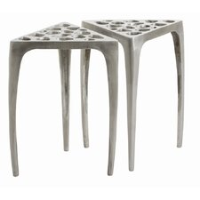 <strong>ARTERIORS Home</strong> Freddie 2 Piece Nesting Tables