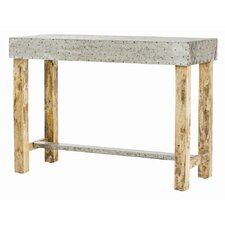 <strong>ARTERIORS Home</strong> Dougher Console Table
