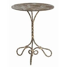 <strong>ARTERIORS Home</strong> Flagstaff End Table
