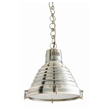 <strong>ARTERIORS Home</strong> Danbury 1 Light Mini Pendant