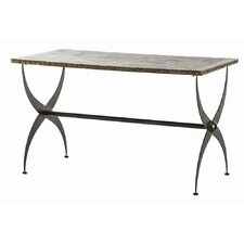 <strong>ARTERIORS Home</strong> Falls Console Table