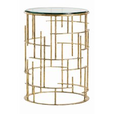 Electa End Table