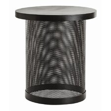 Dov End Table