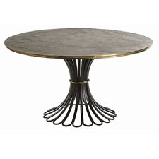 <strong>ARTERIORS Home</strong> Draco Dining Table
