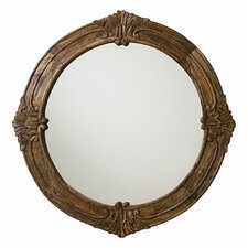 <strong>ARTERIORS Home</strong> Heaton Mirror