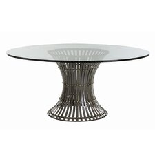 Garin Dining Table