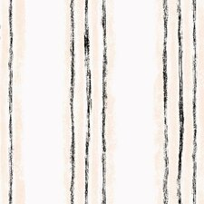 Whimsical Children's Vol. 1 Stripes Wallpaper