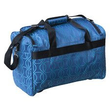 "Links City 18"" Travel Duffel"