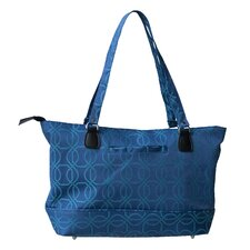 Links Computer Tote