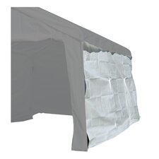 Sportsman Series 20ft H x 10ft. W Replaceable Side Enclosures