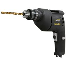 "<strong>Buffalo Tools</strong> Electric 110V 3/8"" VSR Drill"