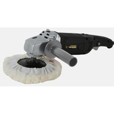 Var Speed Polisher / Sander