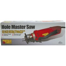 Buffalo Tools Hole Master Drill Saw