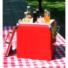 Amerihome Picnic Cooler