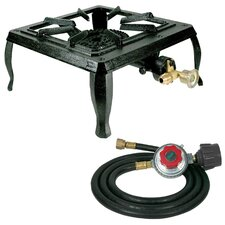 <strong>Buffalo Tools</strong> Sportsman Single Burner Stove